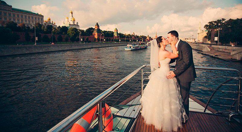 Фотограф город москва